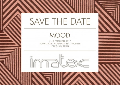 invito-mood-2017-b4588b8c655855924686692bb6f47d3a